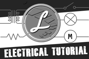 Electrical Tutorial