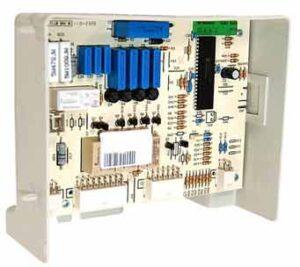 Refrigerator Controller circuit board