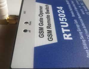 RTU5024_gate_opener_GSM