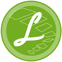 learnitstepbystep logo